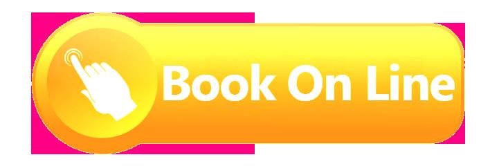 Discount cab coupon code